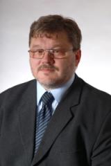 Matonoha Drahoslav, Ing.