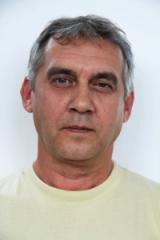 Novák Karel, Bc.
