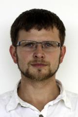 Woth Vladimír, Ing. arch.