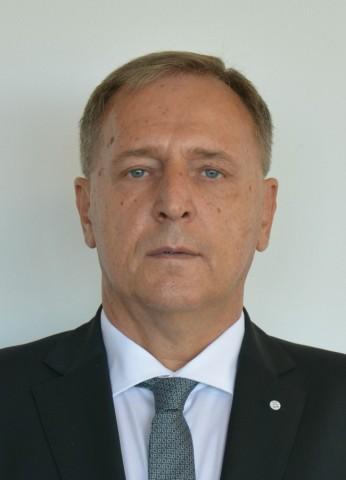 Hafinec Petr