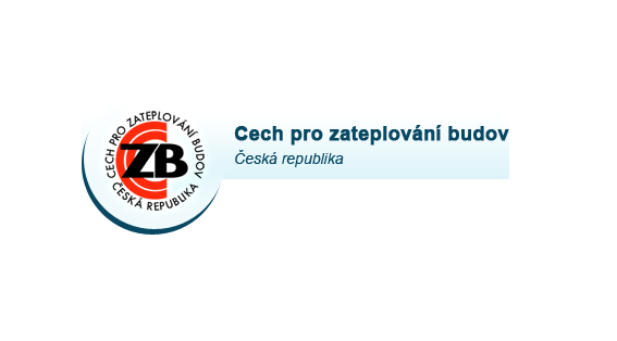 Rekvalifikační kurz Montér zateplovacích systémů - profesní kvalifikace 36-022-H