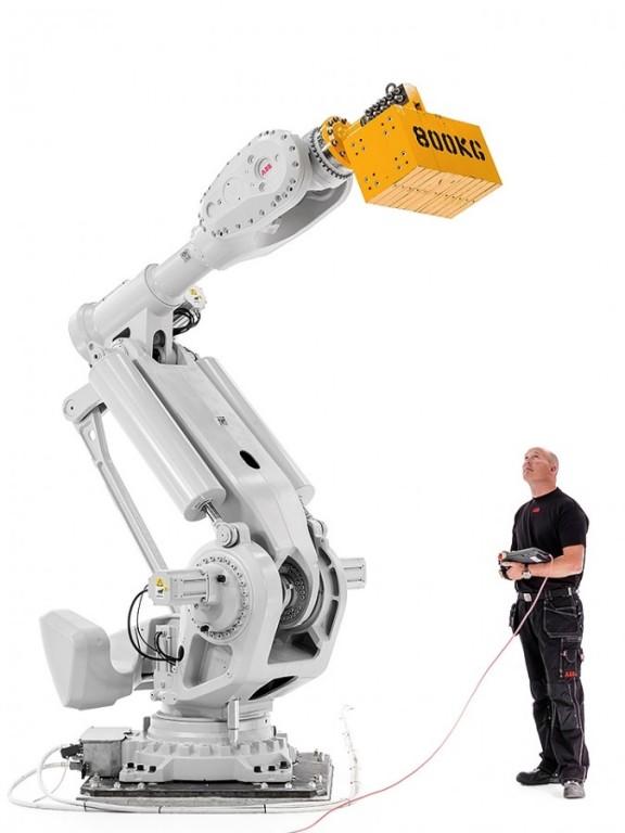 Seznamovací roboti
