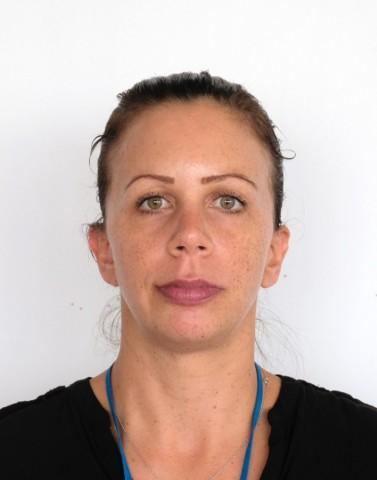 Huková Martina